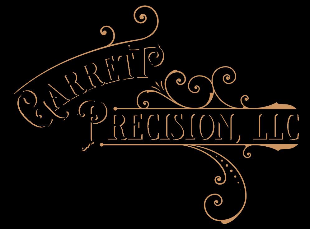 Garrett Precision LLC